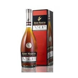 Remy Martin Champagne Cognac