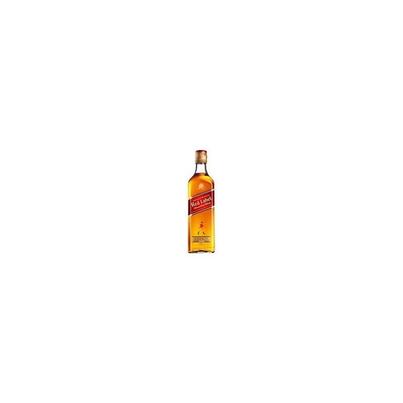 Delivery Zaragoza   Drinks - Alcohol Delivery Barcelona   Drinks - Alcohol Delivery Madrid